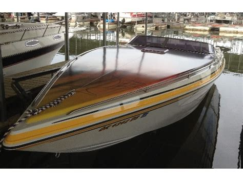 Boats For Sale Tulsa Ok by Checkmate Boats Inc Boats For Sale In Tulsa Oklahoma