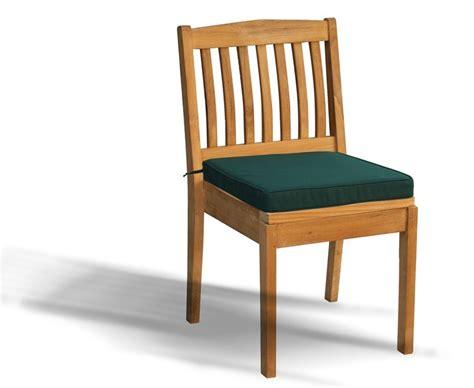 Garden Chair Cusions by Hilgrove Garden Seat Cushion