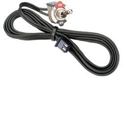 Valet Switch by Universal Valet Switch