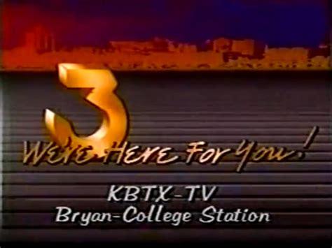 kbtx tv logopedia  logo  branding site