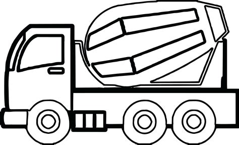 coloring pages crafty design vehicle coloring