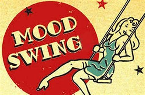 mood swing mood swing bringing all that jazz to cbell river pub