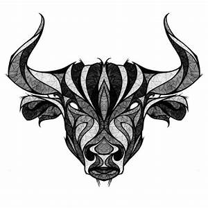142 best images about Taurus the Bull on Pinterest ...