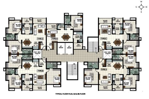 stunning images house of bryan floor plan typical floor plan architecture plans 14917