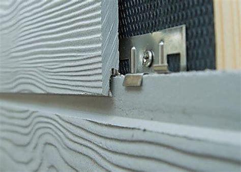 eternit cedral click bardage eternit cedral c 233 dral classic en fibre ciment et eternit chez et sol fournisseur