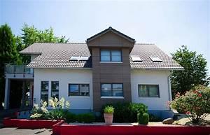 Streif Haus Köln : streif haus mannheim im deutschen fertighaus center ~ Buech-reservation.com Haus und Dekorationen