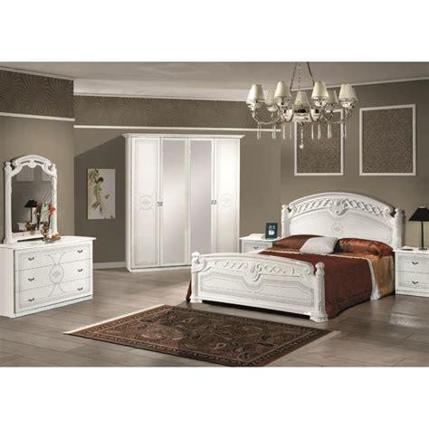 magasin de chambre à coucher chambre a coucher complete italienne 032805 gt gt emihem com