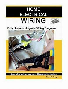 Home Electrical Wiring  A Complete Guide To Home