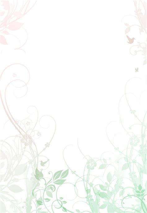 printable floral invitation invitation event ideas