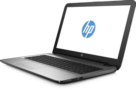 hp 250 g6 hp 250 g6 sp 2rr68ea w10 pro laptops notebooks computeruniverse