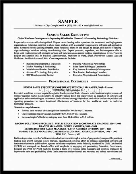 exles of resume titles the 25 best functional resume