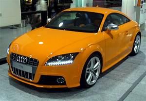 Audi S3 Wiki : audi tt wikipedia la enciclopedia libre ~ Medecine-chirurgie-esthetiques.com Avis de Voitures