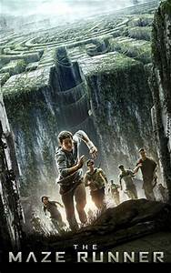 The maze runner iPhone game - free. Download ipa for iPad ...