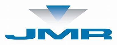 Jmr Agilent Electronics Technologies Inc Pxi Analyzer