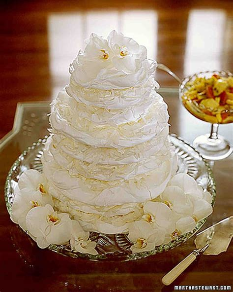 Martha Stewart Fruit Cake