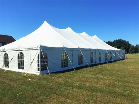 tent and table new york buffalo party rental quality event and party rentals in