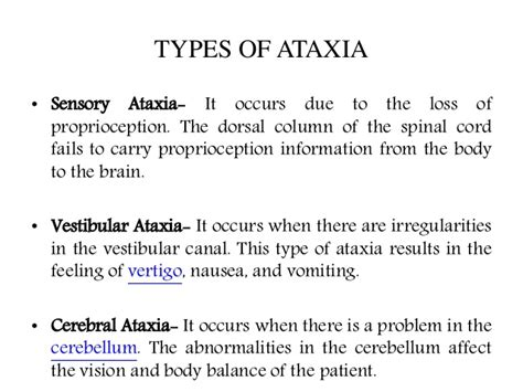 Ataxia  Causes, Symptoms, Diagnosis And Treatment. Airline Reward Programs Health Insurance Plan. Texas Child Care Centers What Does Simple Mean. Apollo Investment Management. Best Film Schools In Los Angeles. How Much Are Hyundai Genesis. Organic Mass Spectrometry Pacific Auto Repair. Heritage Hunt Golf Course Pallet Rack Shelves. Lasik Eye Surgery Dallas Texas