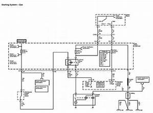 Chevy Traverse Wiring Diagram Coil 3645 Julialik Es