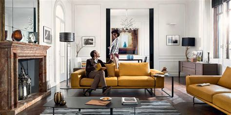 Top 200 Best Highend Luxury Classic & Contemporary