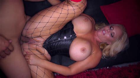 Vip Stripper Sex Vol 2 2015 Adult Empire