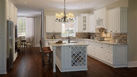 white cabinet lakewood white ready to assemble kitchen cabinets the