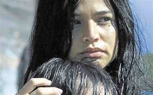 Anne Curtis saddened by proposal to lower age of criminal ...