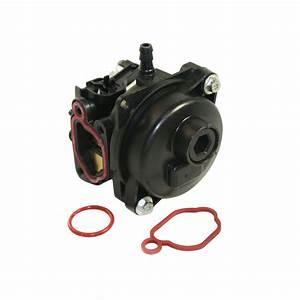 Briggs  U0026 Stratton Small Engine Carburetor For Most 09p000