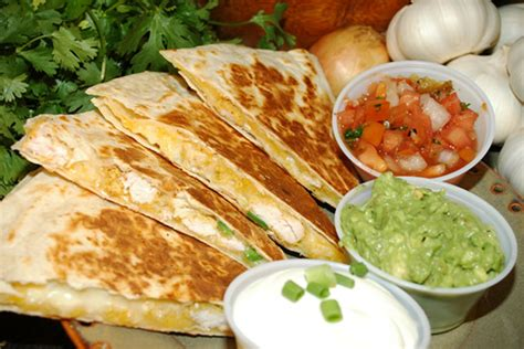 best of cuisine 10 dishes you must try while in mexico we travel and