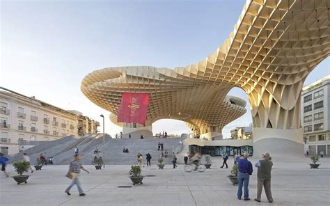 Top 16 Coolest Buildings In The World  Page 5 Of 8