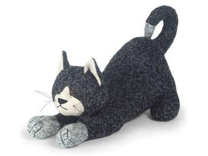 tuerstopper katze felix katze tierisch tolle geschenke