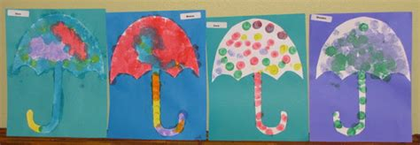 spring art projects share remember celebrating child