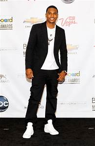 Trey Songz Photos Photos - 2011 Billboard Music Awards ...