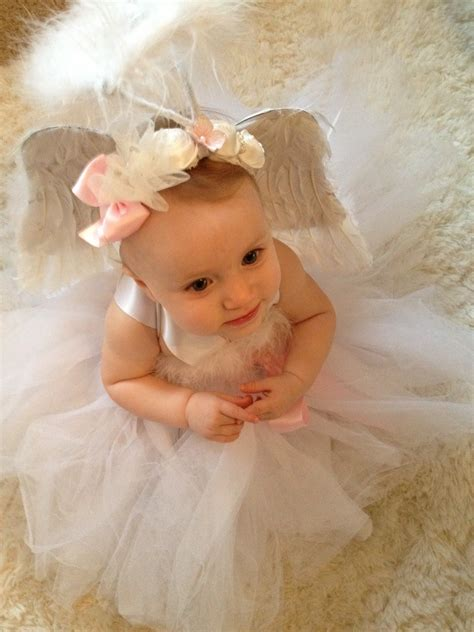 Inspiring Stories Our Lil Angel Gabbys Story The Fpies