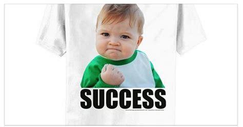 'success Kid' Boy Raises k For Dad's Kidney