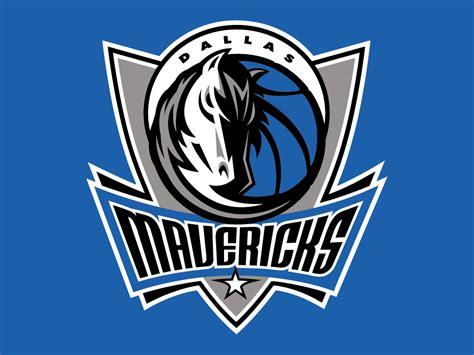 Tthe dallas mavericks are taking on the la clippers in round 1! Dallas Mavericks Nba Champions Wallpaper Free HD ...