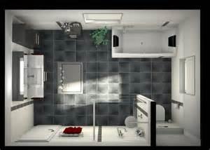 badezimmer planung badezimmer planen badezimmer 2016