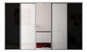 catgorie placard bricolage du guide et comparateur d39achat With fabrication porte coulissante placard