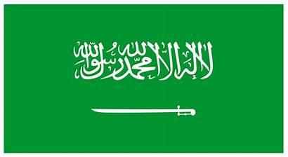 Flag Saudi Arabia Reply Leave Cancel