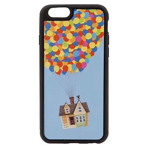 disney phone cases 16 phone cases for the disney obsessed shopping