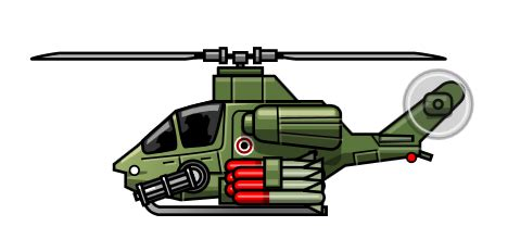 Free Army Helicopter Cliparts, Download Free Clip Art ...