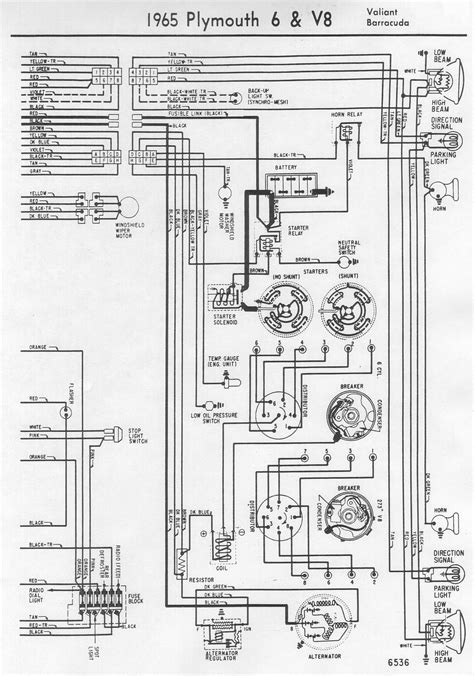 Wiring Diagram 1973 Plymouth Duster by 1973 Duster Wiring Diagram Wiring Diagram Database