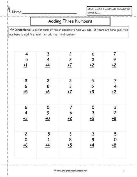 Fun Printables Worksheet Mogenk Paper Works