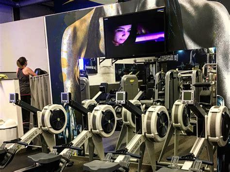 salle de musculation beauvais salle de musculation beauvais 28 images fitness park beauvais 224 allonne tarifs avis