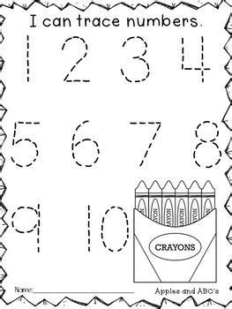 school kindergarten assessments matematik
