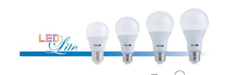 omni led bulb pricelist philippines nationwide shipping