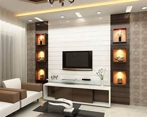 architects and interior designers in hyderabad With interior designing cost in hyderabad