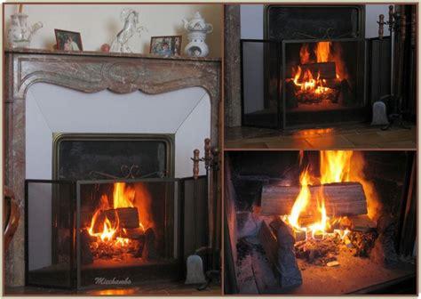 la cuisine au coin du feu et si on prenait un petit apéro au coin du feu miechambo cuisine