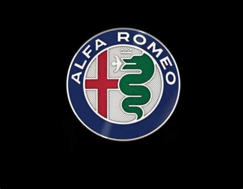 Alfa Romeo Giulia, L'ultimo Video Della Berlina Mostra Il