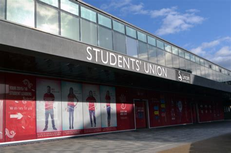 "1,000 Sign Petition Against Student Union's ""grad Quack. Hoop Clipart Signs. November 9 Signs. Recognise Signs Of Stroke. River Signs Of Stroke. Rheumatoid Arthritis Signs. Dessert Bar Signs Of Stroke. Things Signs Of Stroke. Emergency Exit Signs Of Stroke"