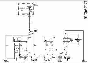 2003 Chevy Aveo Wiring Diagram